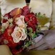 130x130 sq 1243517795676 bloom