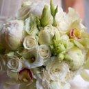130x130 sq 1243519068879 blooms3