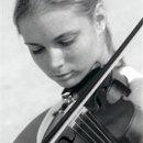 130x130 sq 1244748043349 violinist