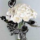 130x130 sq 1239733207400 bouquet6