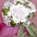 130x130 sq 1239733208760 bouquet7
