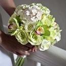220x220 1249184575750 weddingwrireavatar