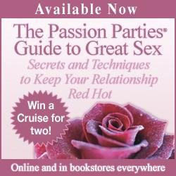 photo 7 of Bachelorette Passion Parties by Passion8Girl