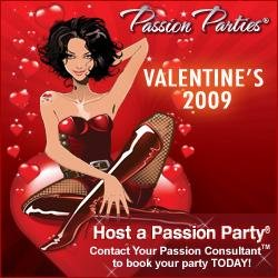 photo 3 of Bachelorette Passion Parties by Passion8Girl
