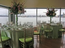 TUXEDO CATERERS~EVENT PLANNERS,LLC photo