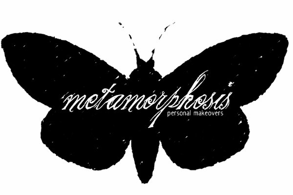 photo 9 of Metamorphosis Personal Makeovers