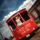 130x130 sq 1310652426580 st.louisweddingphotographersaintlouisphotographerweddingphotographer014