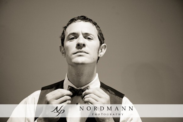 photo 41 of Nordmann Photography