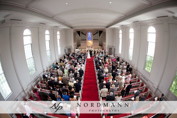 photo 44 of Nordmann Photography