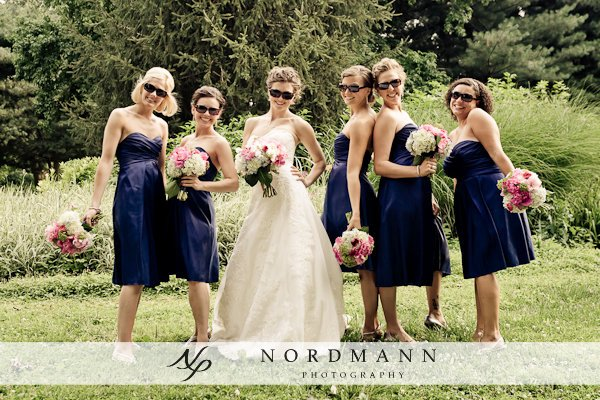 photo 37 of Nordmann Photography