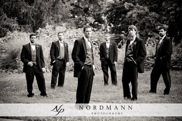 photo 48 of Nordmann Photography