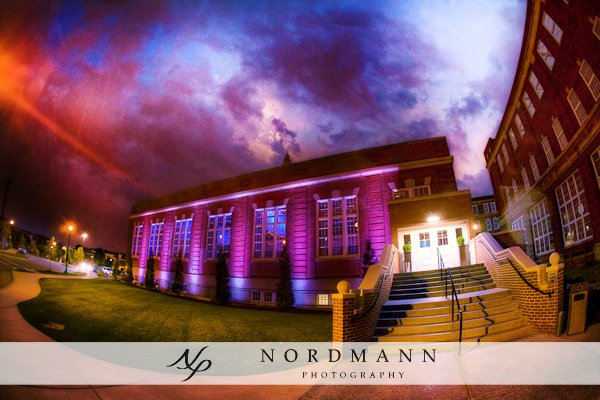 photo 54 of Nordmann Photography