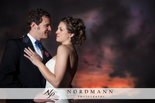 photo 39 of Nordmann Photography