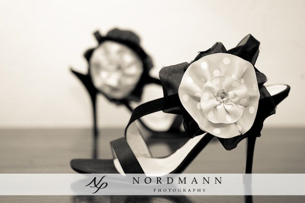 photo 56 of Nordmann Photography