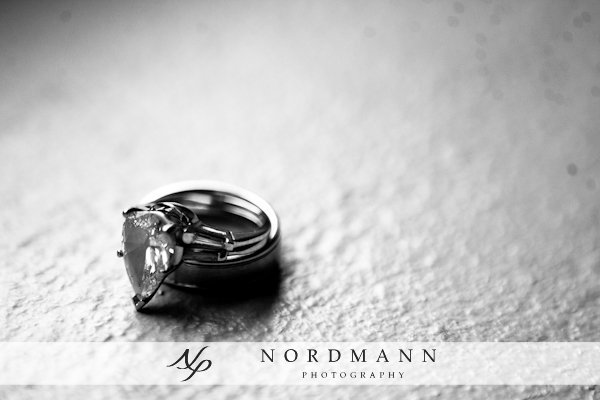 photo 58 of Nordmann Photography
