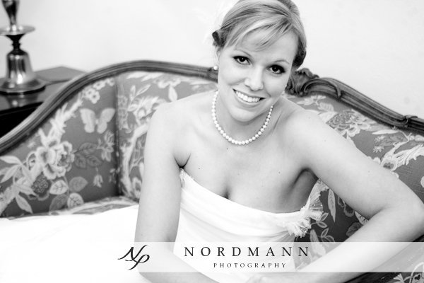 photo 55 of Nordmann Photography
