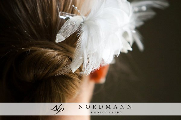 photo 59 of Nordmann Photography