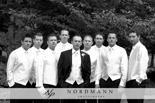 photo 65 of Nordmann Photography