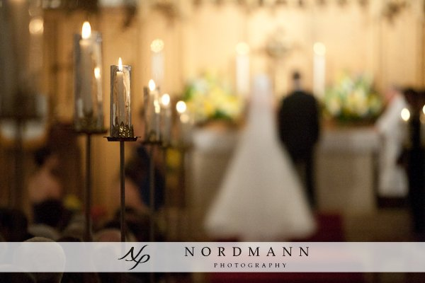 photo 67 of Nordmann Photography