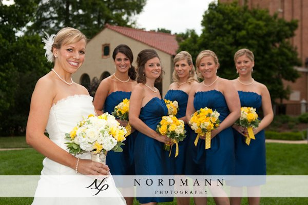 photo 74 of Nordmann Photography