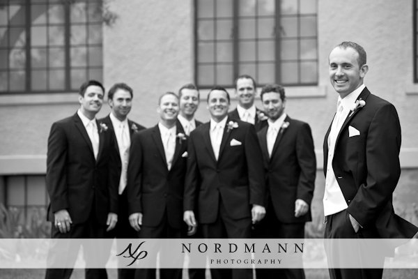 photo 76 of Nordmann Photography