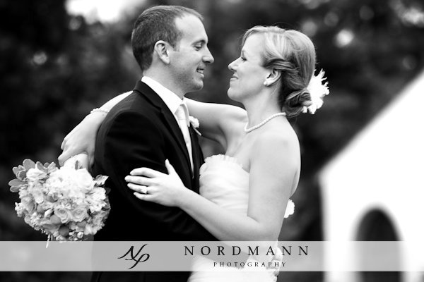 photo 77 of Nordmann Photography