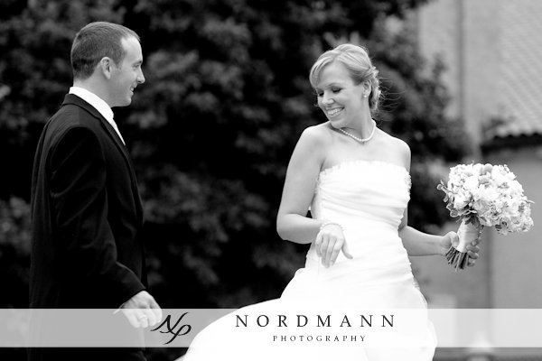 photo 78 of Nordmann Photography