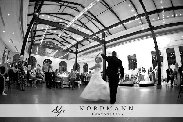 photo 83 of Nordmann Photography
