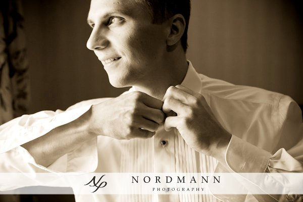 photo 91 of Nordmann Photography