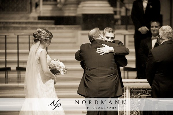 photo 93 of Nordmann Photography