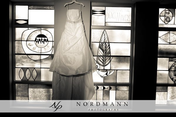 photo 16 of Nordmann Photography