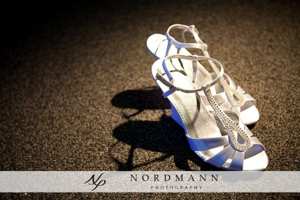 photo 17 of Nordmann Photography