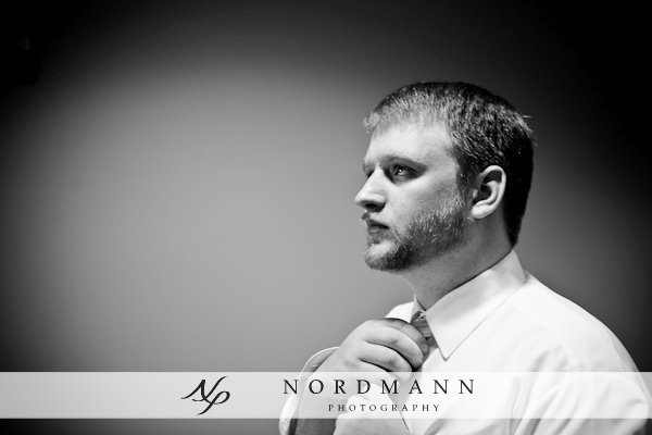 photo 18 of Nordmann Photography