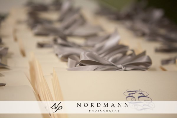 photo 20 of Nordmann Photography