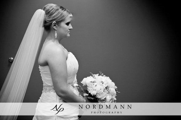 photo 22 of Nordmann Photography