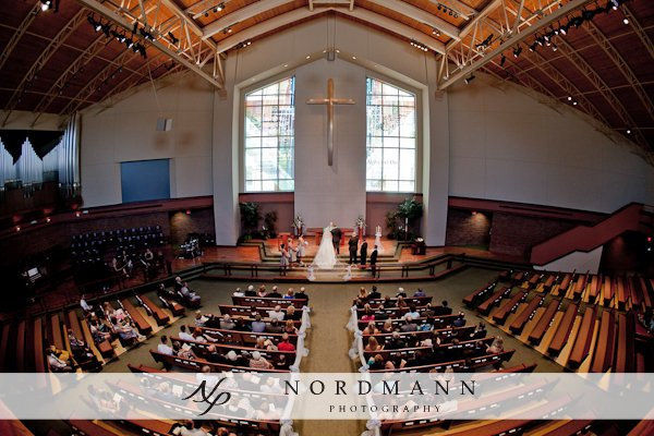 photo 24 of Nordmann Photography