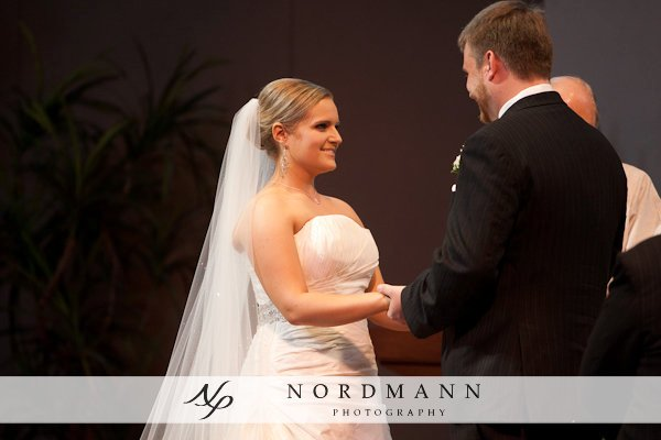 photo 25 of Nordmann Photography