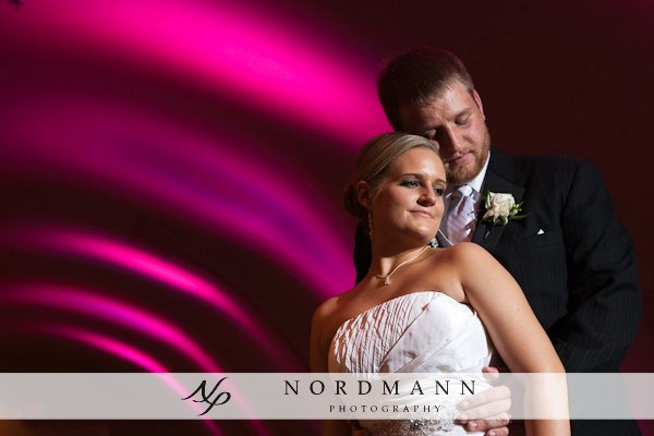 photo 33 of Nordmann Photography