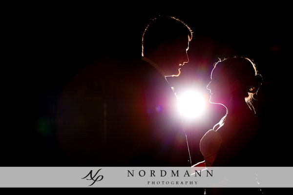 photo 34 of Nordmann Photography