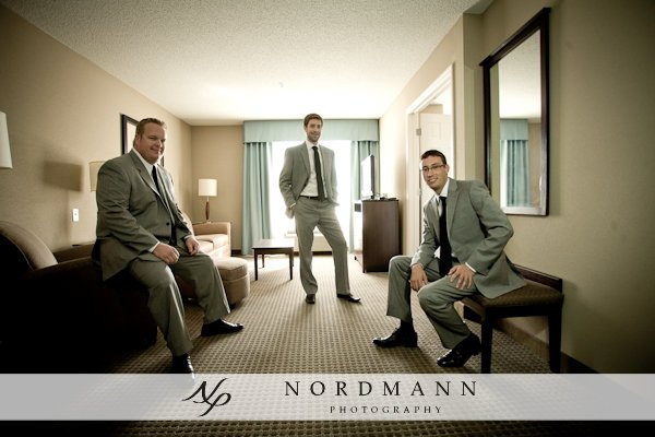 photo 5 of Nordmann Photography