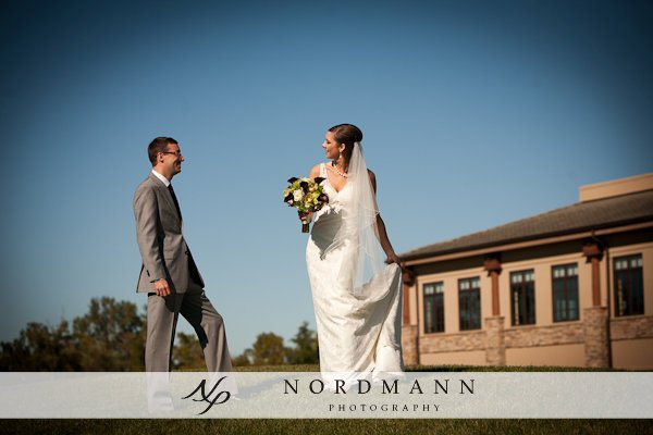 photo 6 of Nordmann Photography