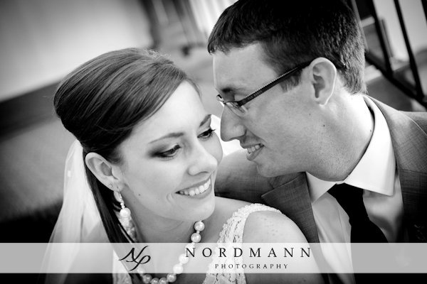 photo 1 of Nordmann Photography