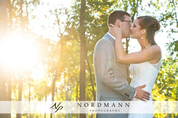 photo 9 of Nordmann Photography