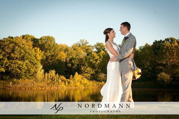 photo 10 of Nordmann Photography