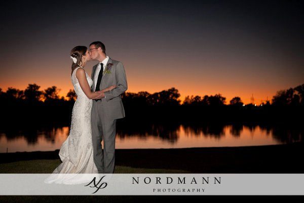 photo 12 of Nordmann Photography