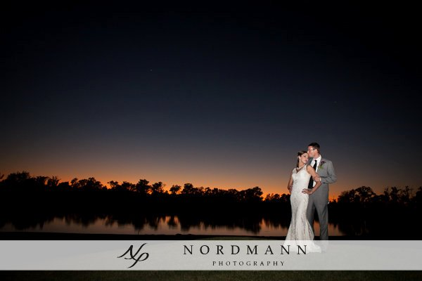 photo 14 of Nordmann Photography