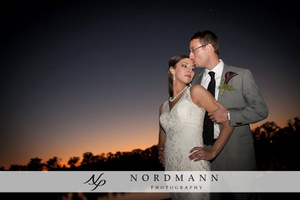 photo 13 of Nordmann Photography