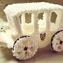 130x130_sq_1240104929648-snowwhitecarriage