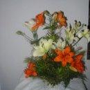 130x130_sq_1240106101476-freshlillies