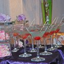 130x130_sq_1360940095393-cocktailtable